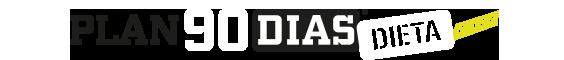 plan90dias-DIETA