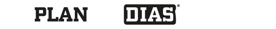 plan90dias-ONLINE